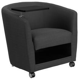 Flash Furniture BT8220GYCSGG