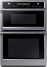 Samsung NQ70M6650DS