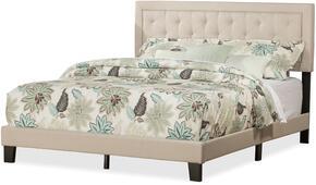 Hillsdale Furniture 2132461
