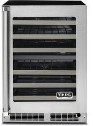 Viking VWUI5240GRSS