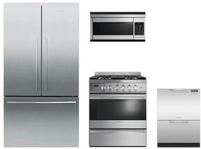Fisher Paykel 798348