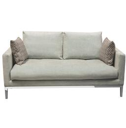 Diamond Sofa CHATEAULOSP