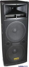 DJ Tech VEGAS218