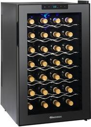 Wine Enthusiast 2720329