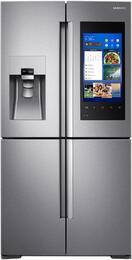 Samsung Appliance RF22M9581SR