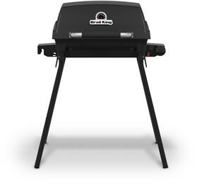 Broil King 900314