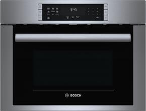 Bosch HMC54151UC