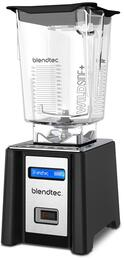 Blendtec Professional750