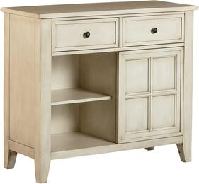 Standard Furniture 11332