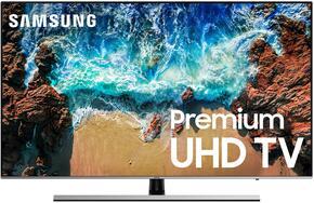 Samsung UN55NU8000FXZA