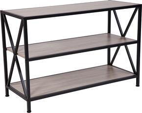 Flash Furniture NANJH1784GG