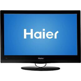 Haier HL19SL2