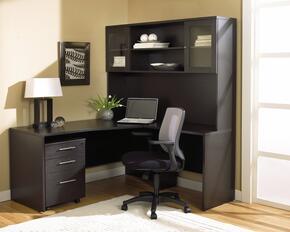 Unique Furniture 1C100002RES