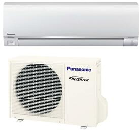 Panasonic E12RKUA