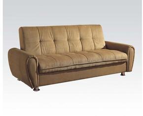 Acme Furniture 05637