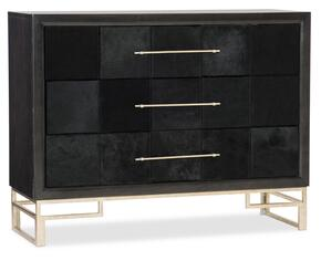 Hooker Furniture 50050948DKW