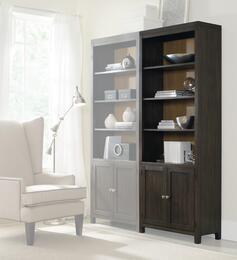 Hooker Furniture 507810445