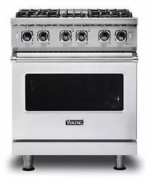 Viking VDR5304BSS
