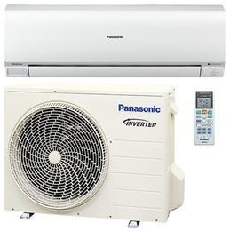 Panasonic XE9PKUA