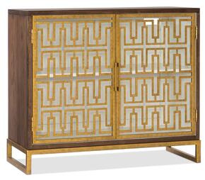 Hooker Furniture 50050947MWD
