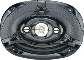Power Acoustik KP694N