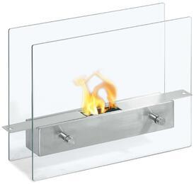 Moda Flame GF202200