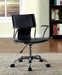 Furniture of America CMFC621BK