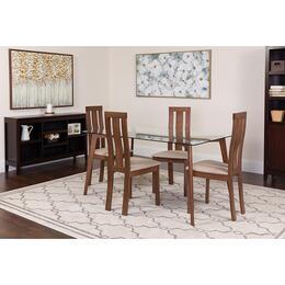 Flash Furniture ES138GG