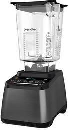 Blendtec Designer725GM