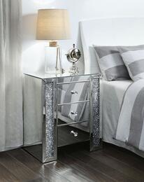 Acme Furniture 97640