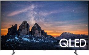 Samsung QN55Q80RAFXZA