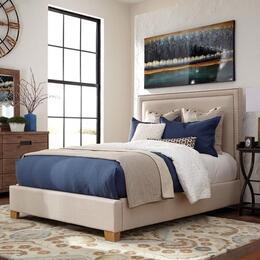 Donny Osmond Home 300570KE