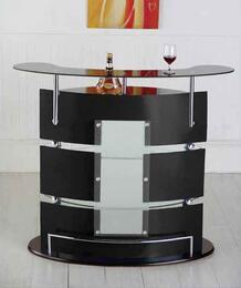 Grako Design PG200