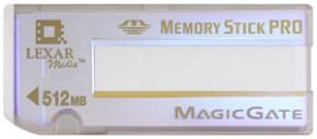 SanDisk SDMSV512A10