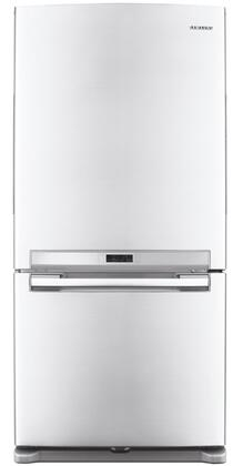 samsung appliance rb215acwp large view