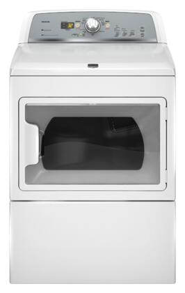 maytag medx700xw large view