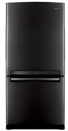 samsung appliance rb215acbp large view