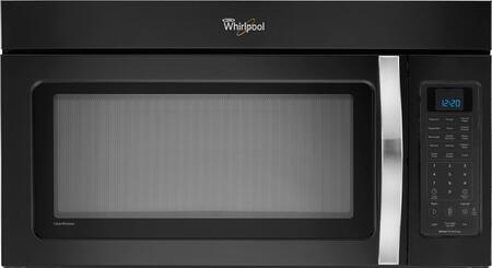 whirlpool wmh53520ae large view