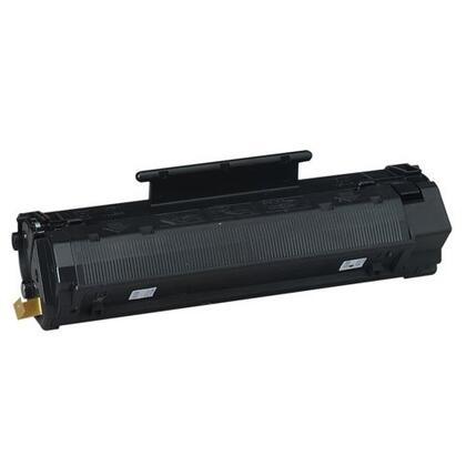 Nu Kote FT35R Printer Ink And Paper