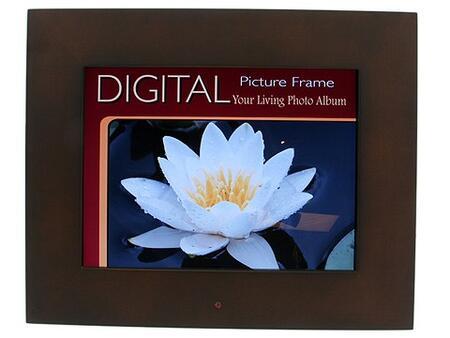 Smartparts Sp15mwa Digital Photo Frames 1stopcamera