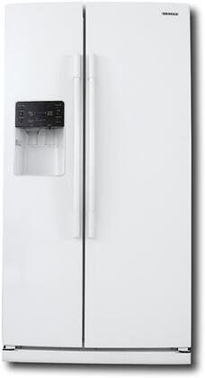 samsung appliance rs2530bwp large view