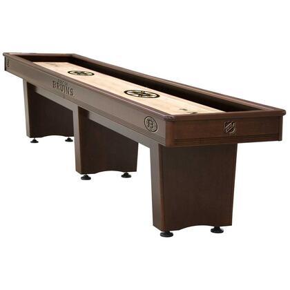 holland bar stool sb12cb large view