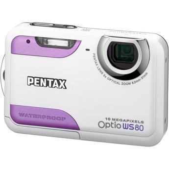 pentax 16101 large view