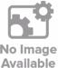 Global Furniture USA MIRROR8856CHOCFBUPHOLSTERED