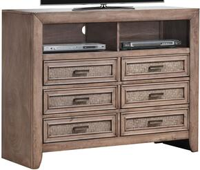 Acme Furniture 26037