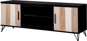 Furniture of America CM5592EXTV72