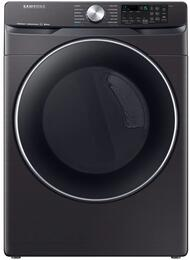 Samsung DVG45R6300V