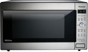 Panasonic NNSD945S