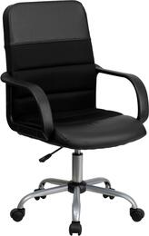 Flash Furniture LFW61B2GG