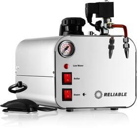 Reliable 5000CJ